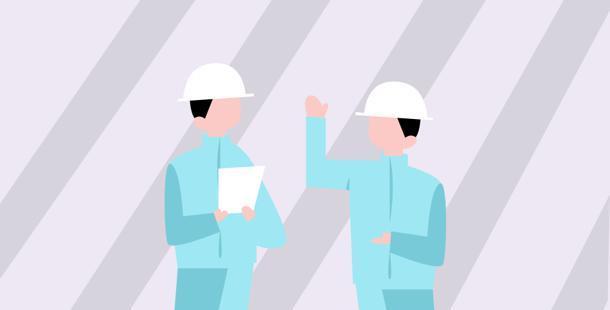 2020年湖南二级建造师考试合格分数线